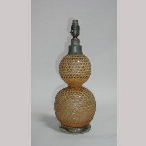 Syphon Lamp